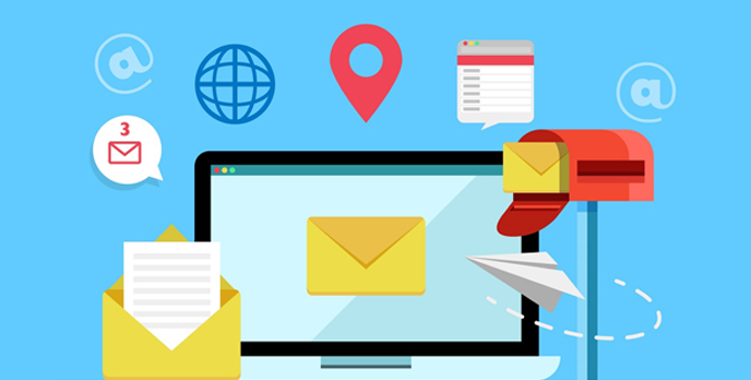 Ecommerce Email Marketing Agency-3
