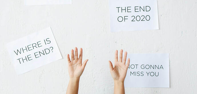 What will 2021 bring for Email Marketing?
