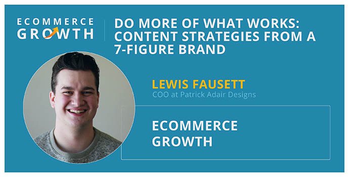 ecommerce_growth_guest_fausett