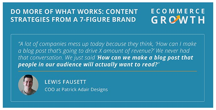ecommerce_growth_quote_fausett