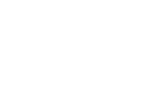 QuaGrowth brand white logo