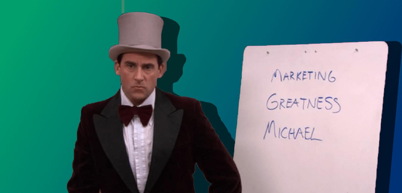 mkt-greatness-michael